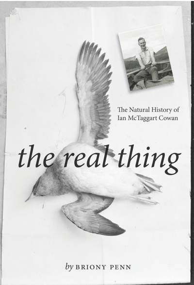 Real_Thing_cover.jpg