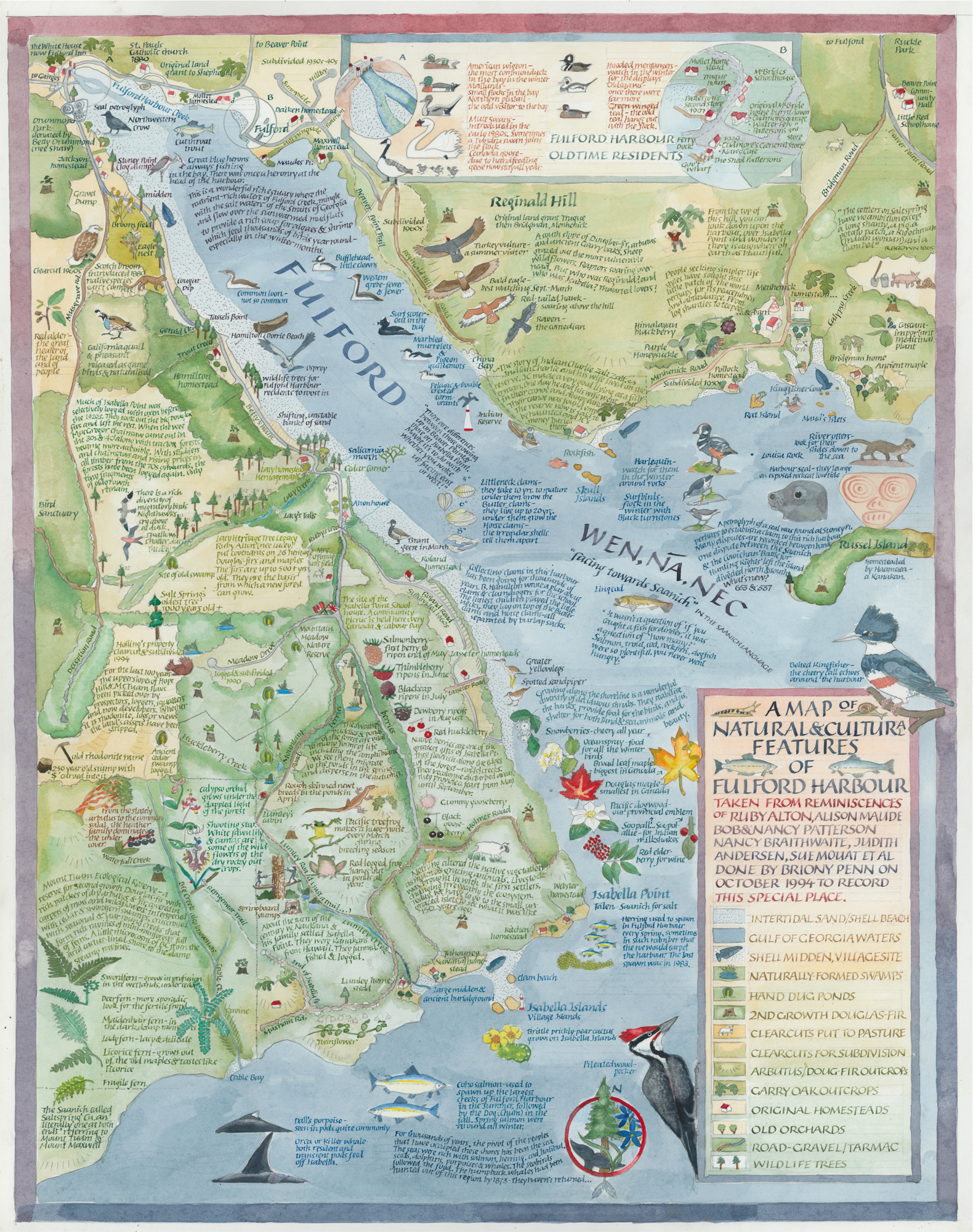 Fulford Map copy.png
