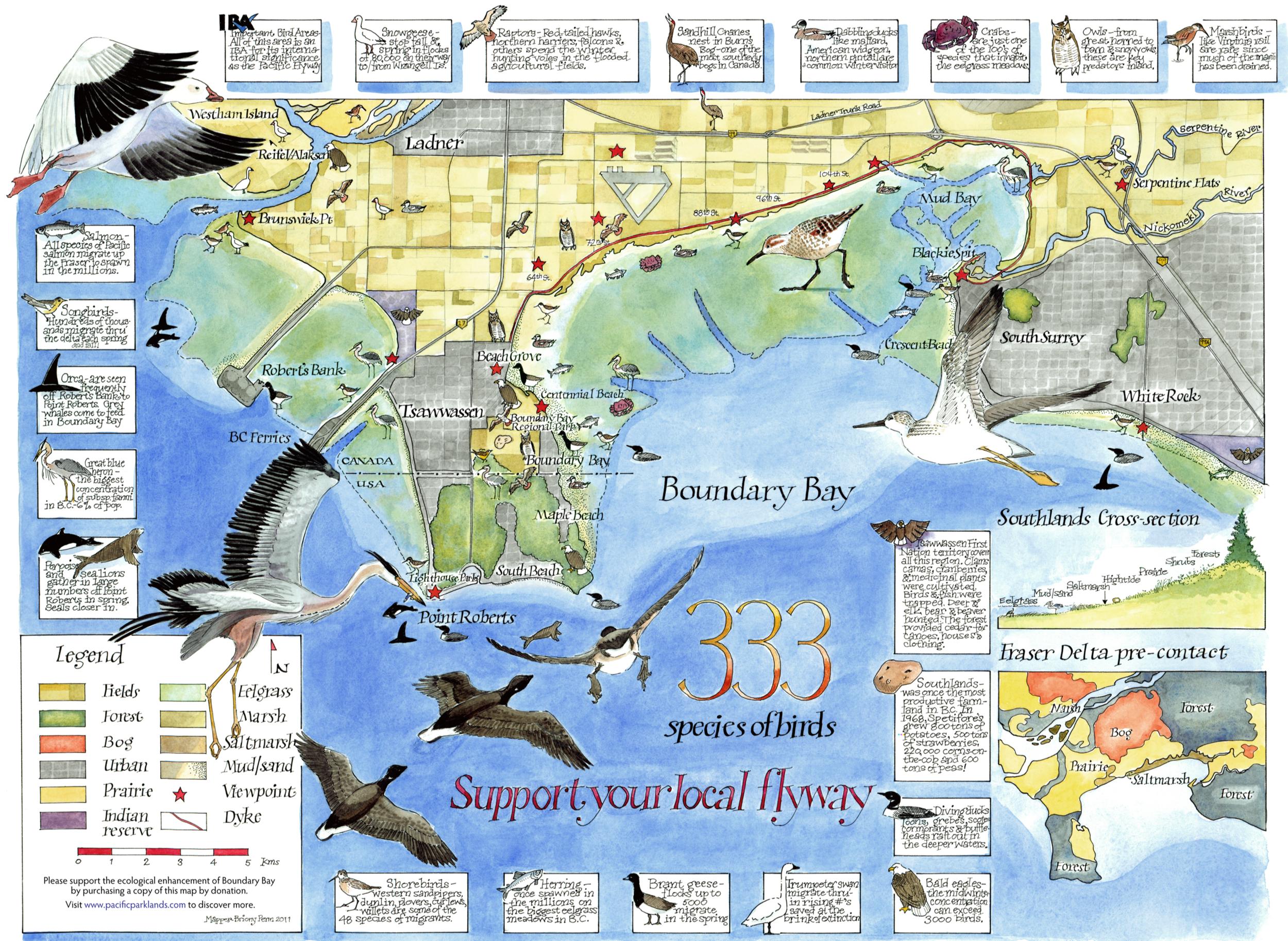 Boundary Bay final map copy.png