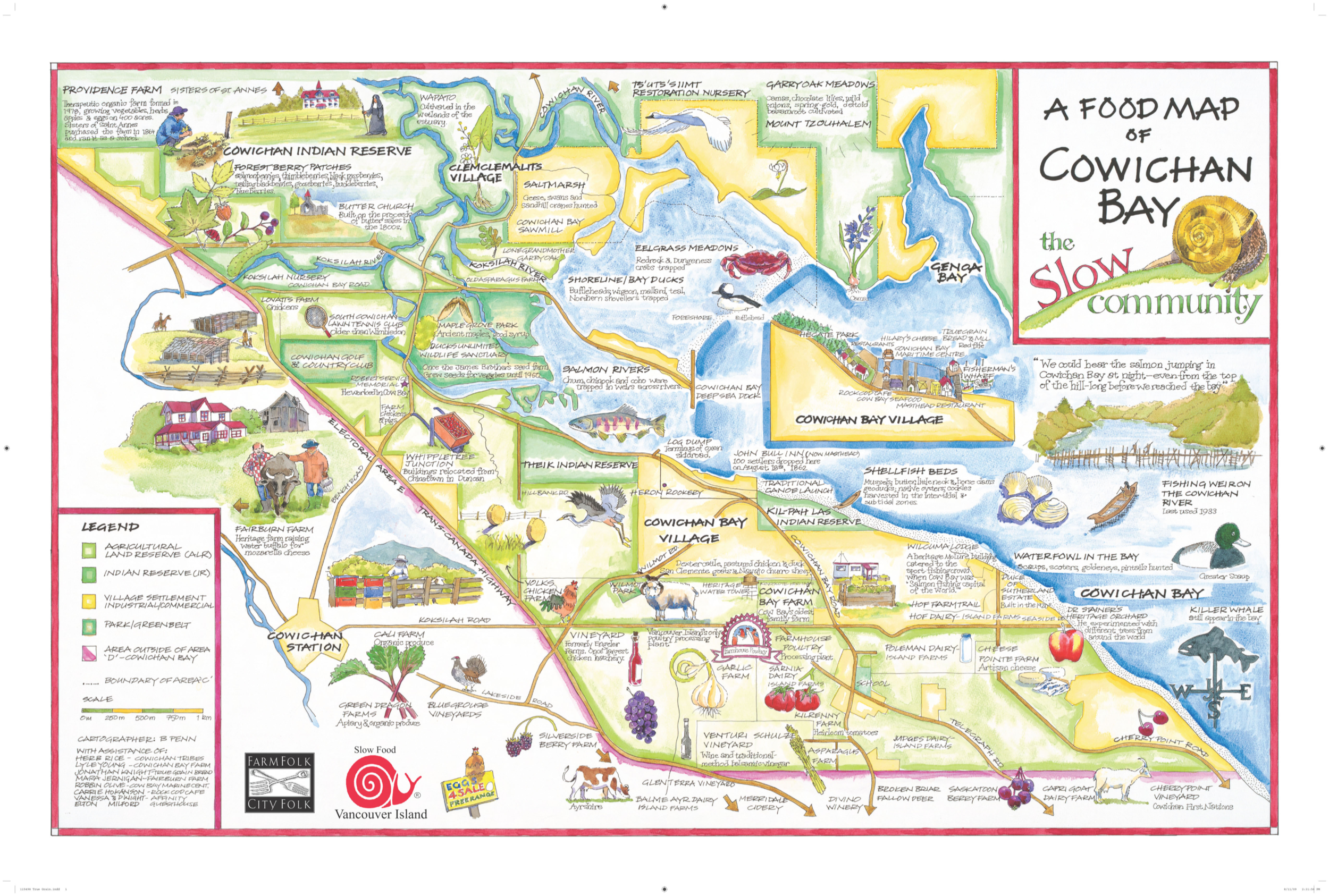 Cowichan Bay map copy.png