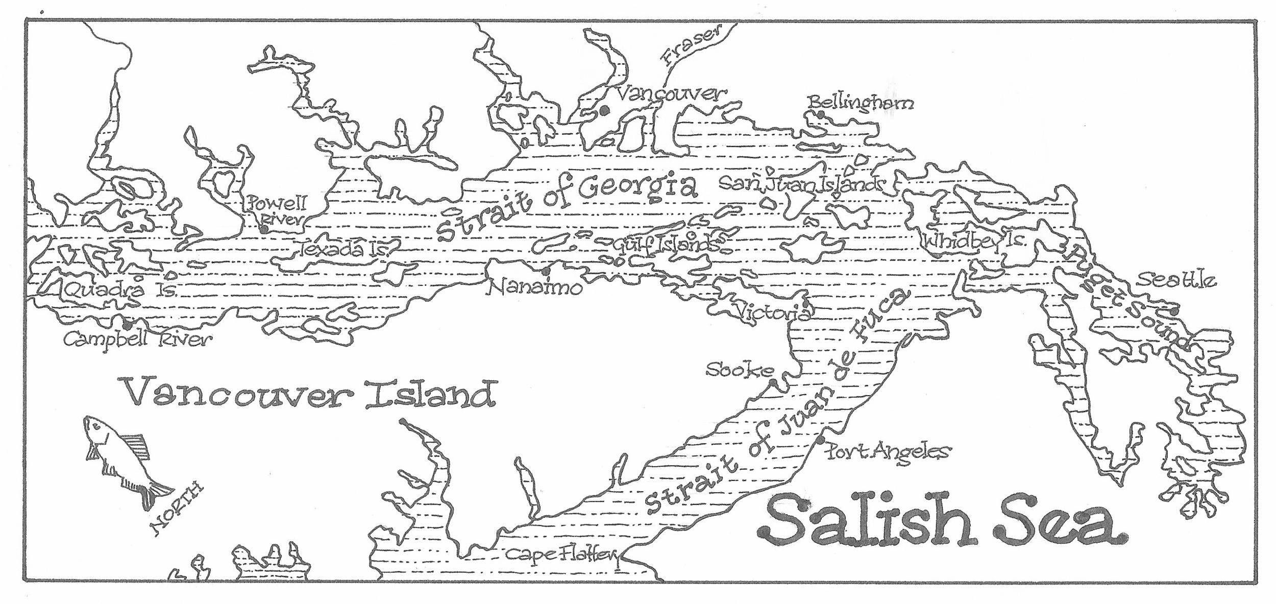 Salish Sea copy.png