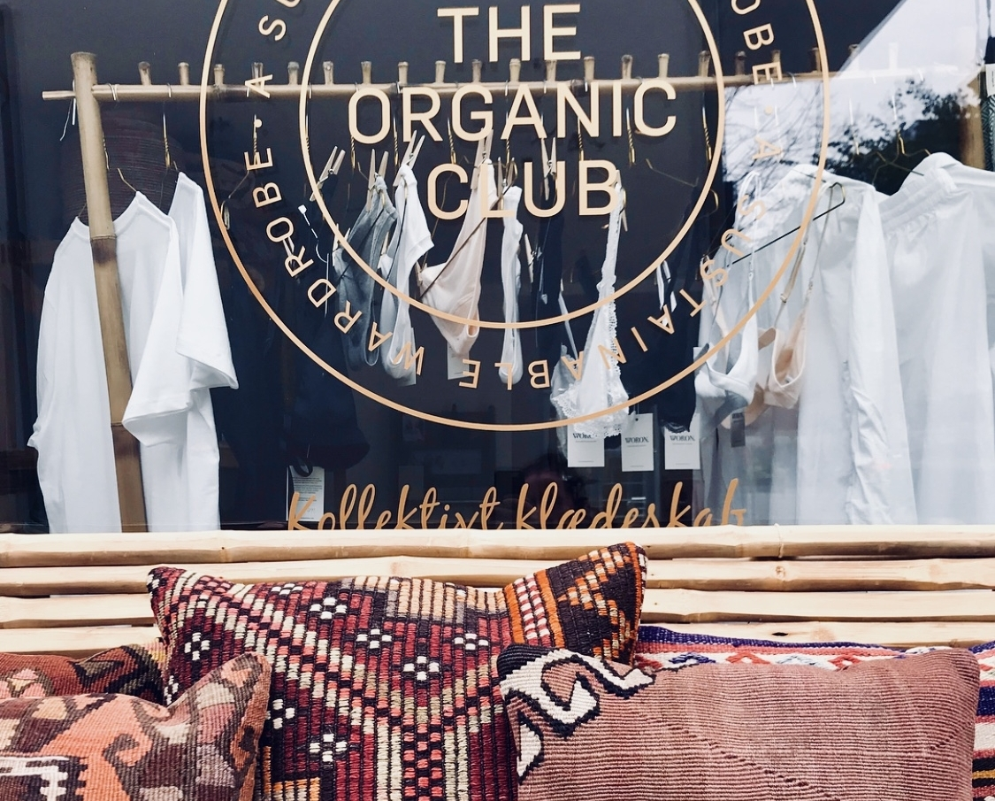Mind And Body Lab The Organic Club.jpg