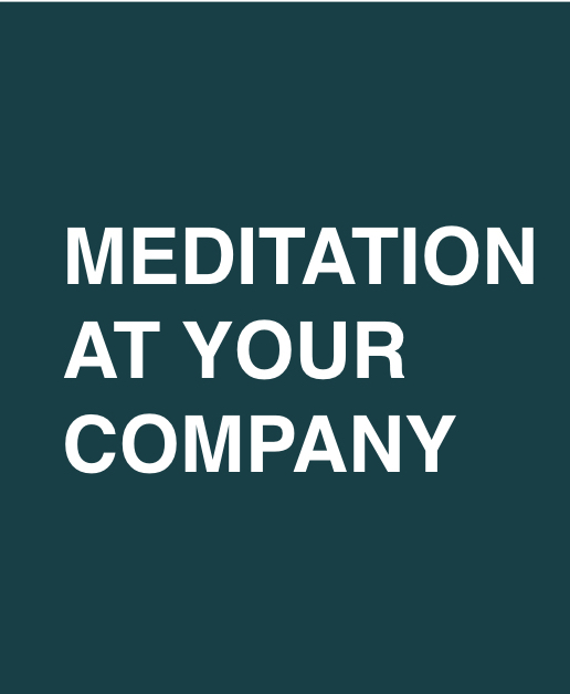 Mind And Body Lab Meditation st your company.jpeg