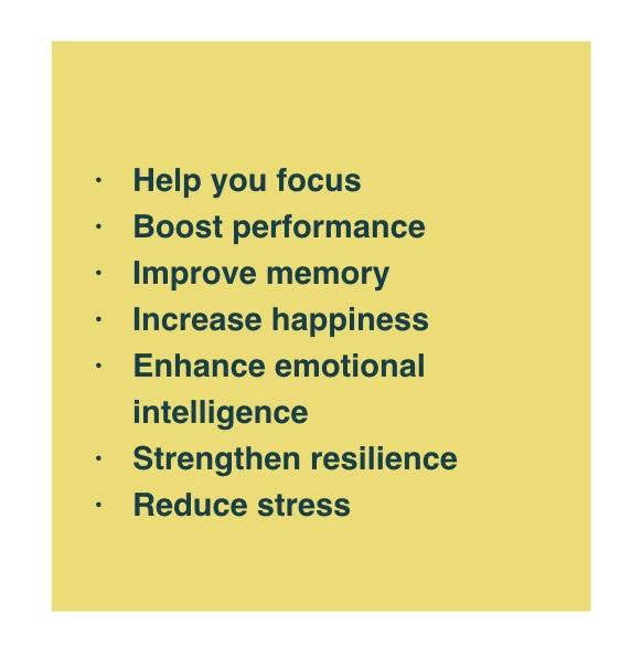 Benefits+-+Mind+And+Body+Lab.001.jpg