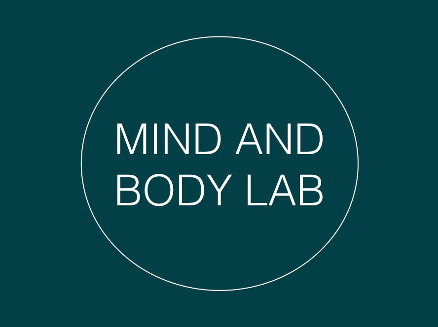 Mind And Body Lab Jobs .png