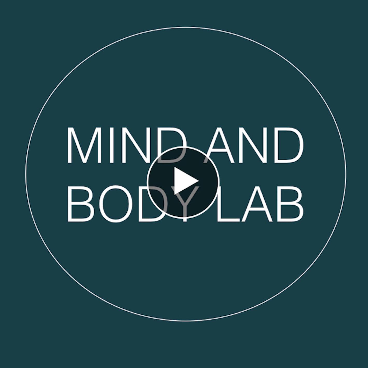 Mind And Body Lab Meditation logo.001.png