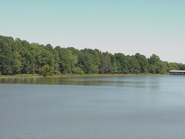 Cherokee Landing Water1.jpg