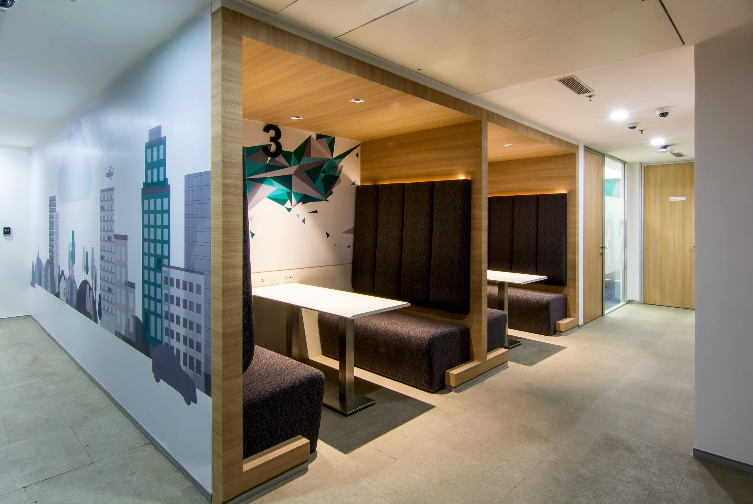 Smart_Furniture.jpg