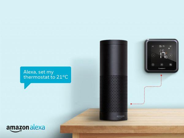 T6-Alexa.jpg