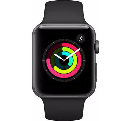 #Apple #Watch-Series-2.jpg