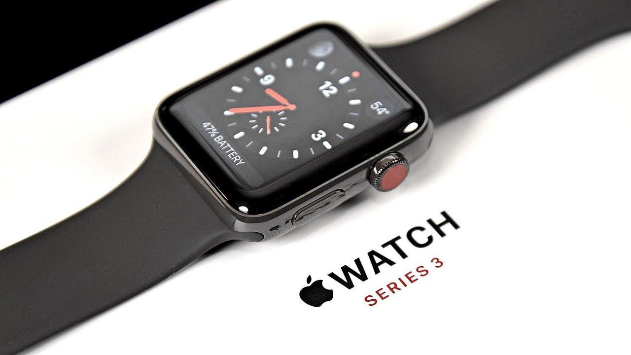 #Appel #watch-Series-3.jpg