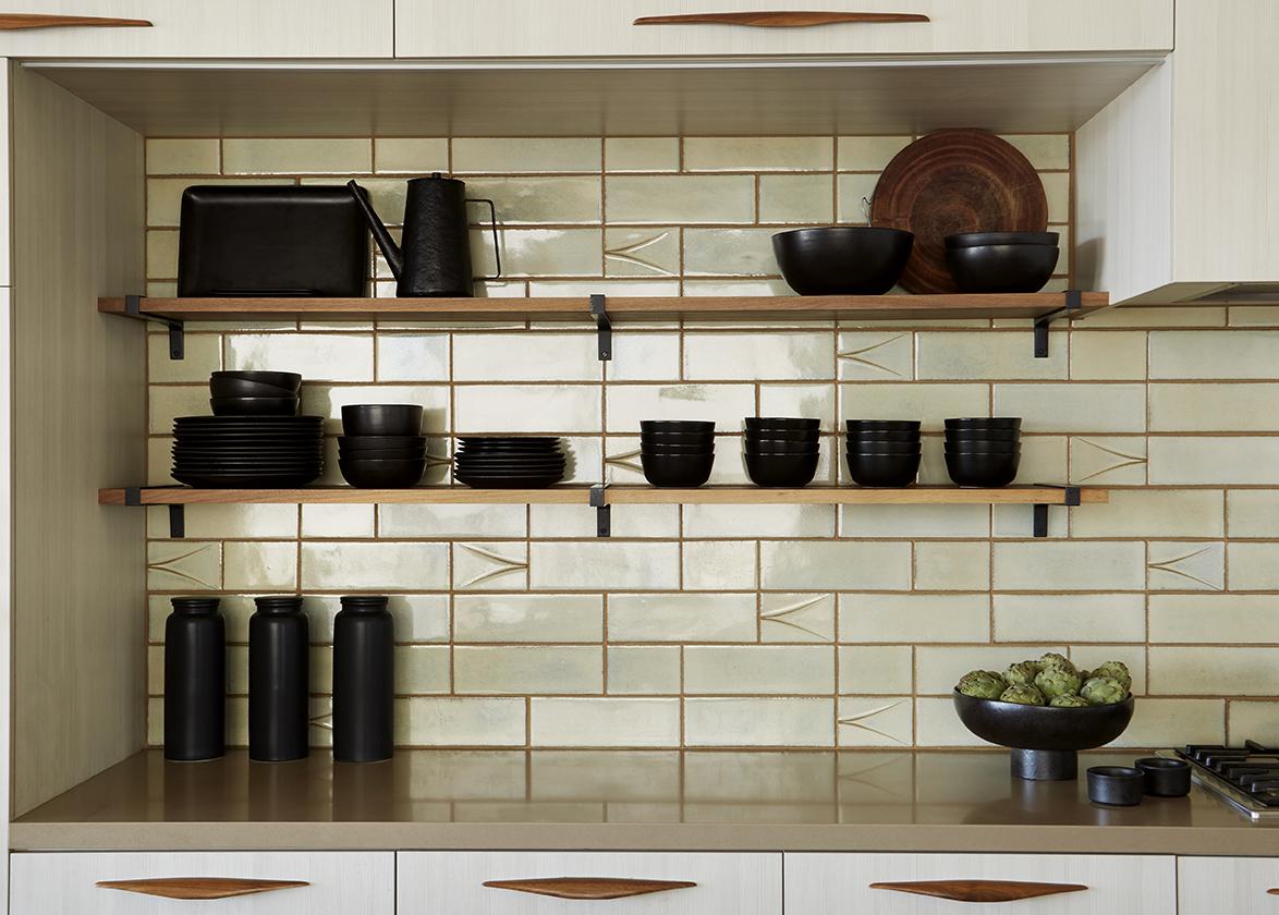 Kitchen_3_021.jpg
