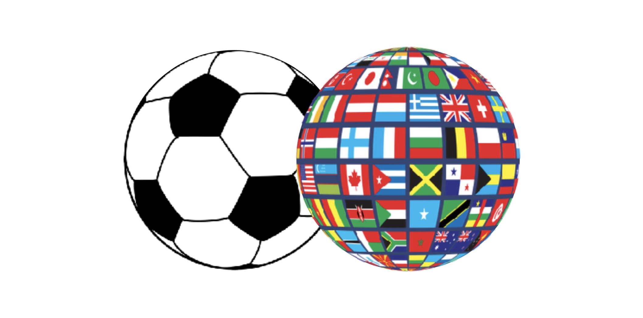 Ballen logo transparant.png