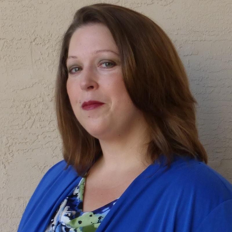 Jennifer Feinberg