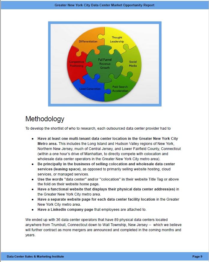 C - Greater New York City Data Center Market Opportunity Report - Methodology 1.jpg