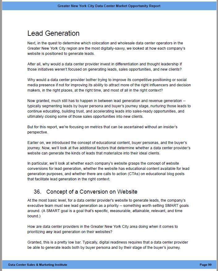 M - Greater New York City Data Center Market Opportunity Report - 36.jpg