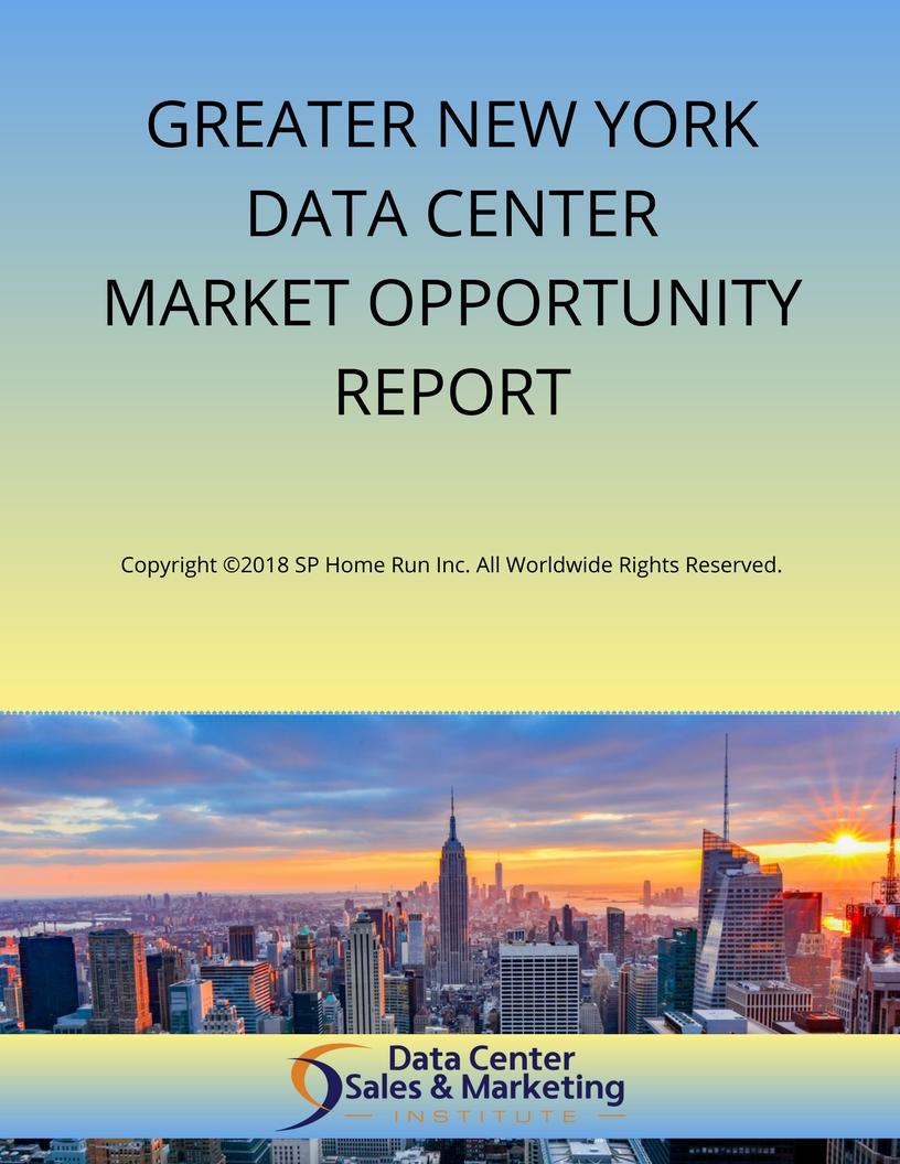 Q - Greater New York Data Center Market Opportunity Report Cover - Back Cover.jpg