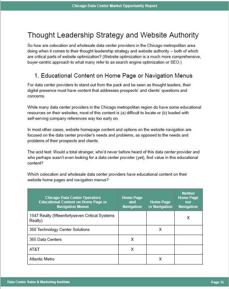 H - Chicago Data Center Market Opportunity Report- 1.jpg