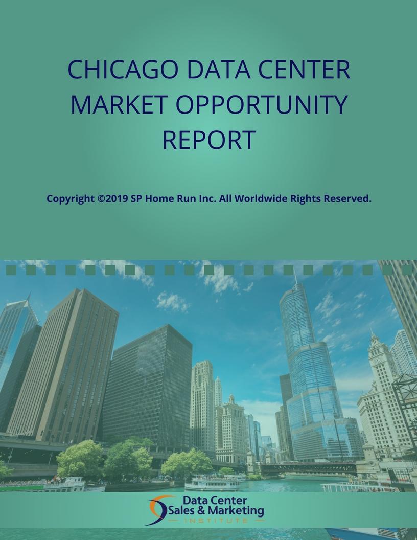 P - Chicago Data Center Market Opportunity Report - Back Cover.jpg