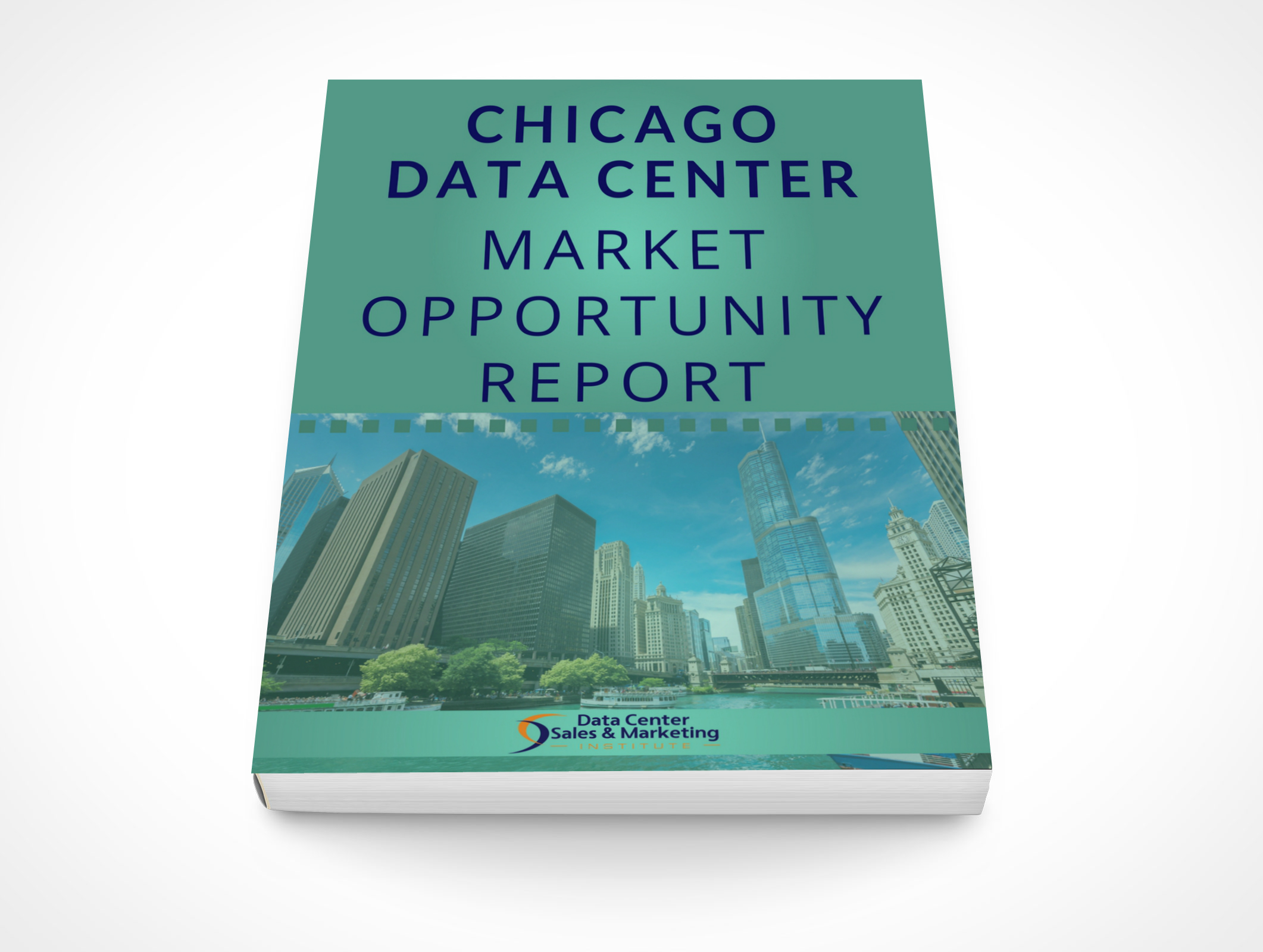 AA - Chicago Data Center Market Opportunity Report - Front Cover - 3D.jpg