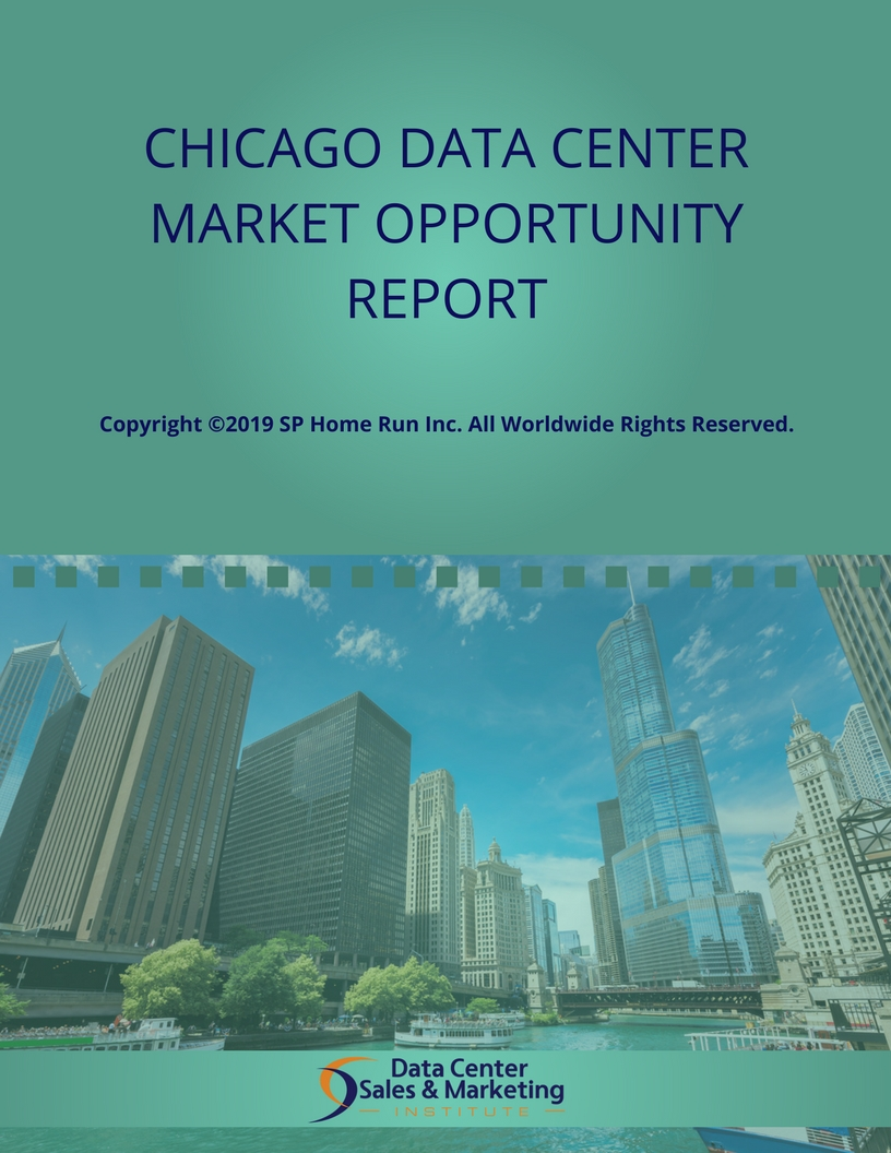 P - Chicago Data Center Market Opportunity Report - Back Cover.jpg