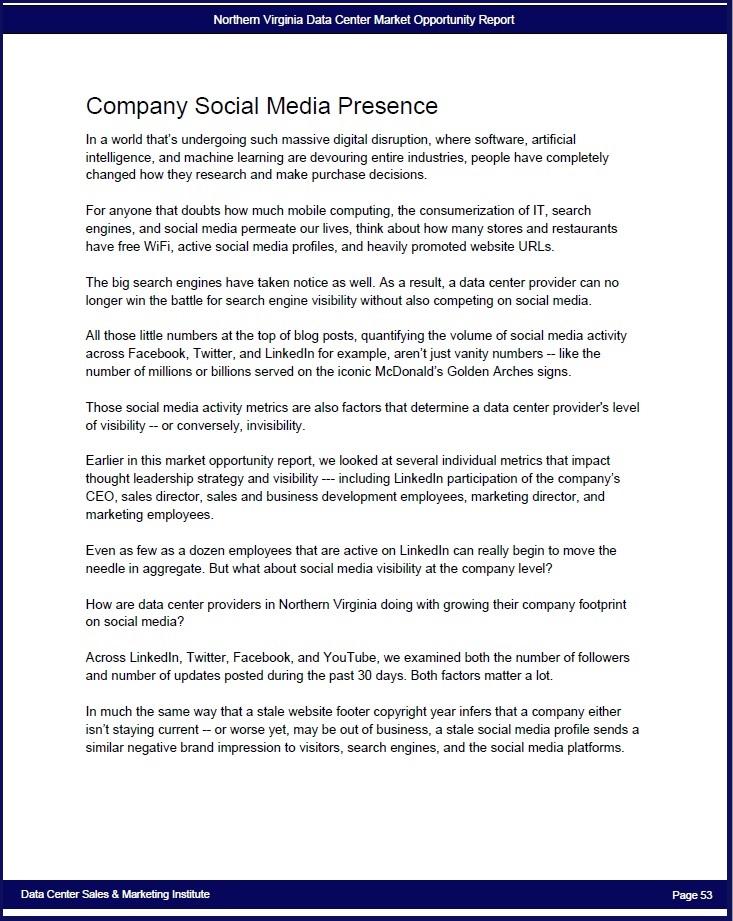 l-Northern Virginia Data Center Market Opportunity Report - company social.jpg