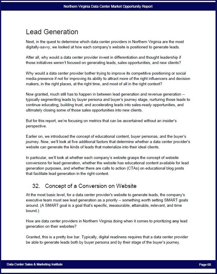 n-Northern Virginia Data Center Market Opportunity Report - Lead Generation.jpg