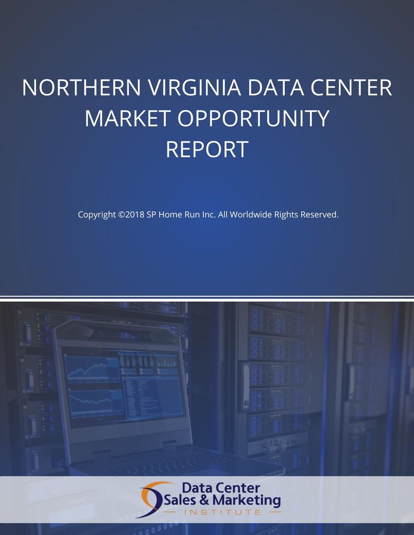 r-Northern Virginia Data Center Market Opportunity Report - Back Cover.jpg