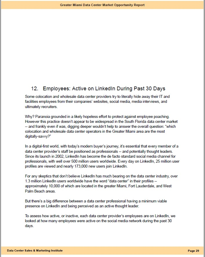 [H] Greater Miami Data Center Market Opportunity Report - 12.jpg