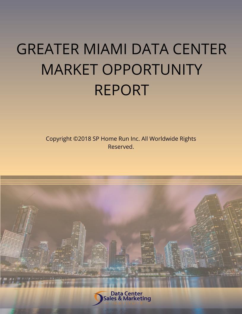 [P] Greater Miami Data Center Market Opportunity Report - Back Cover.jpg