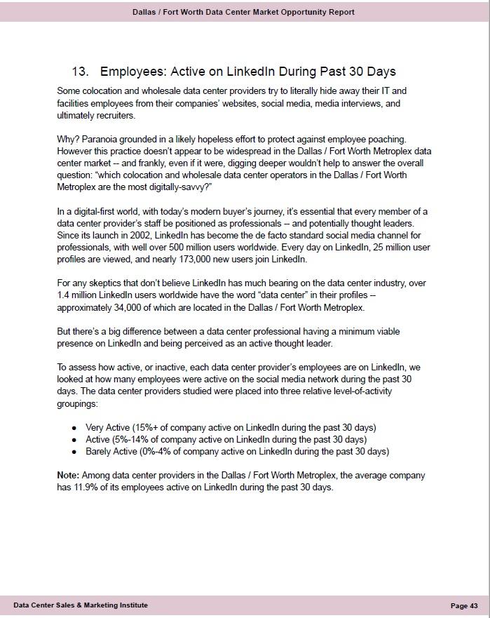 L - Dallas Fort Worth Data Center Market Opportunity Report- 13.jpg