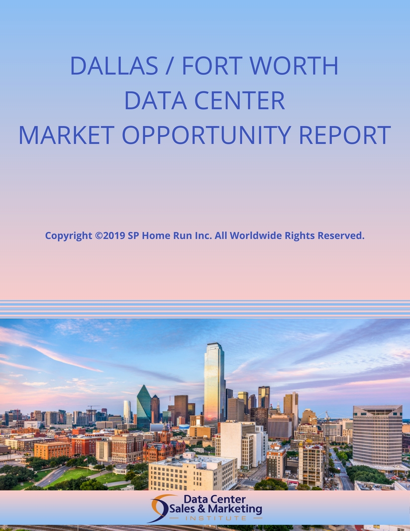 R - Dallas Fort Worth Data Center Market Opportunity Report- Back Cover.jpg