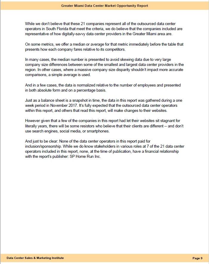 [D] Greater Miami Data Center Market Opportunity Report - Methodology 2.jpg