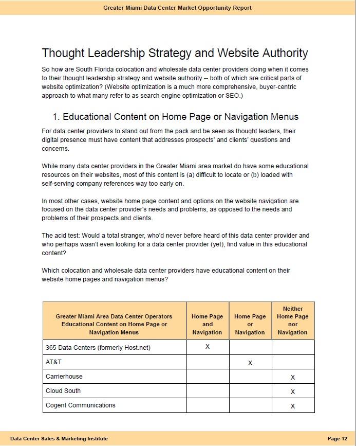 [F] Greater Miami Data Center Market Opportunity Report - 1.jpg