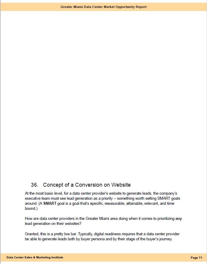 [K] Greater Miami Data Center Market Opportunity Report - 36.jpg