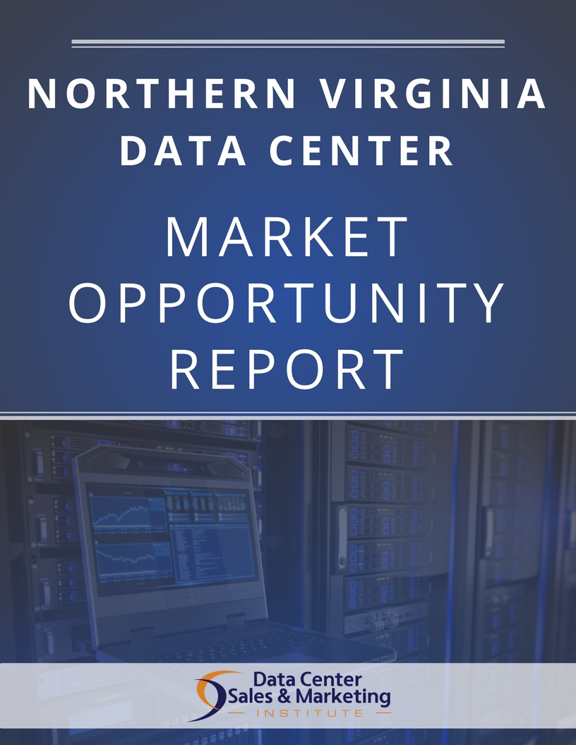 b-Northern Virginia Data Center Market Opportunity Report - Front Cover.jpg