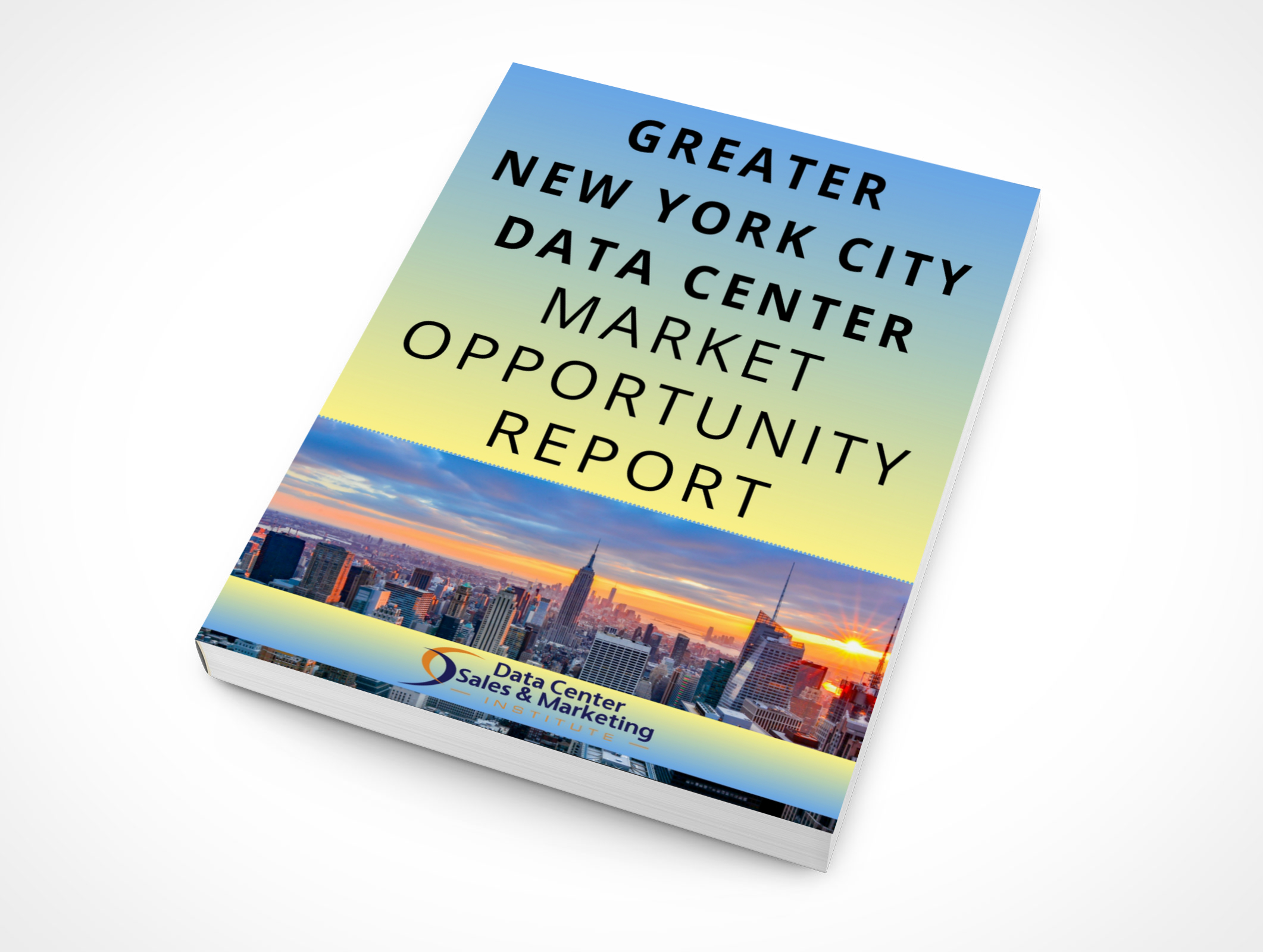 1 - Greater New York Data Center Market Opportunity Report Cover - 3D.jpg