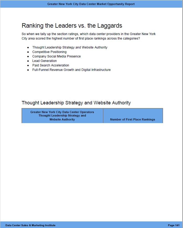 O - Ranking the Leaders vs. the Laggards.jpg