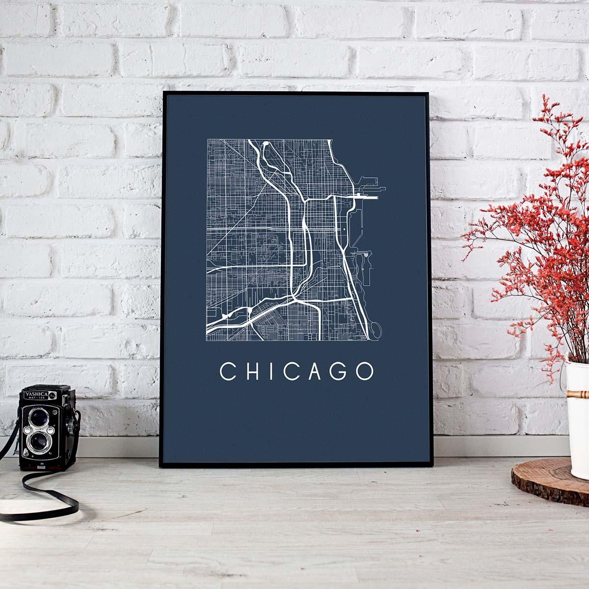 chicago-poster-st.jpg