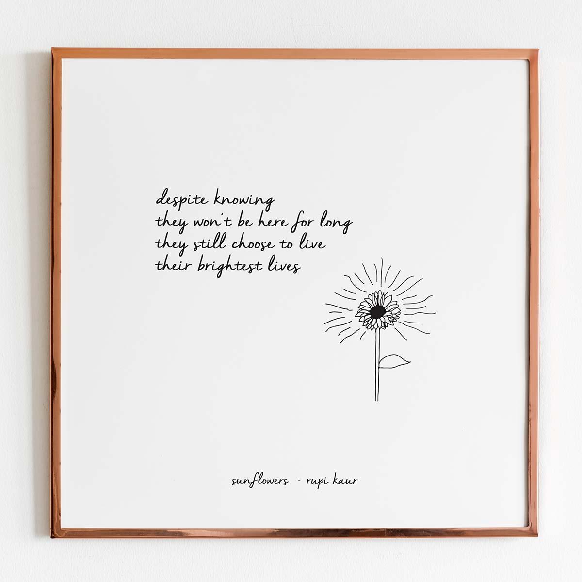 sunflowers-poem-gift.jpg