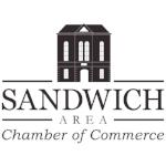 Sandwich Chamber Logo w bkg.png