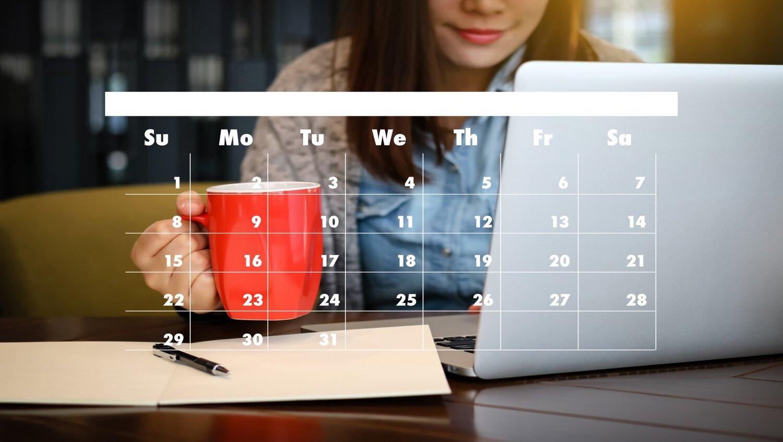 a scheduler.jpg