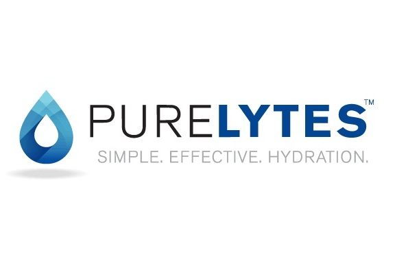supplement-company-logo.png