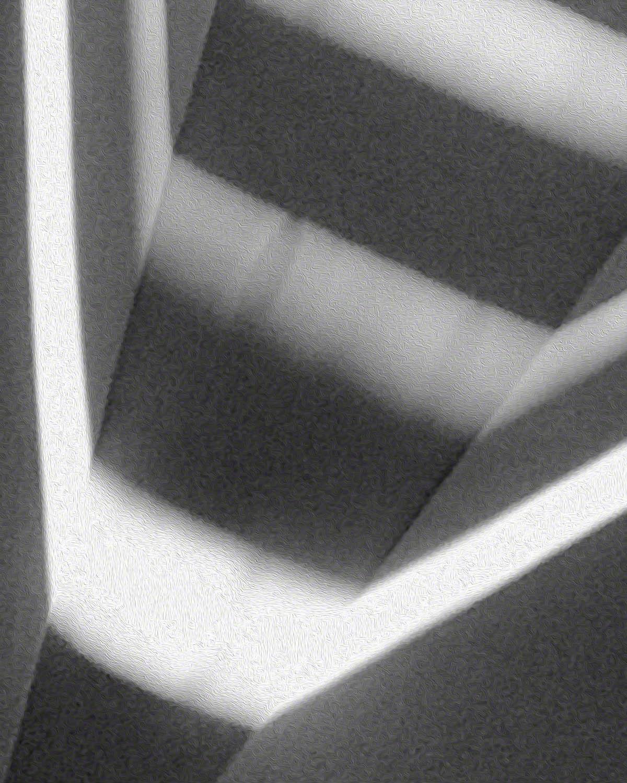 3D Flat Form - 16