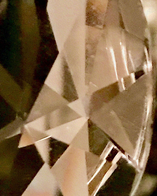 Cubist Foundation - 16