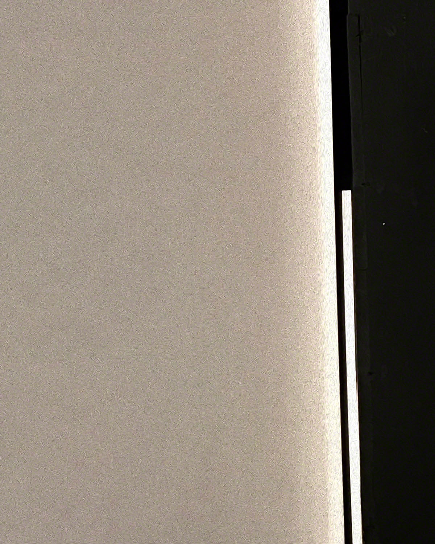 Nevelson's Light - 16