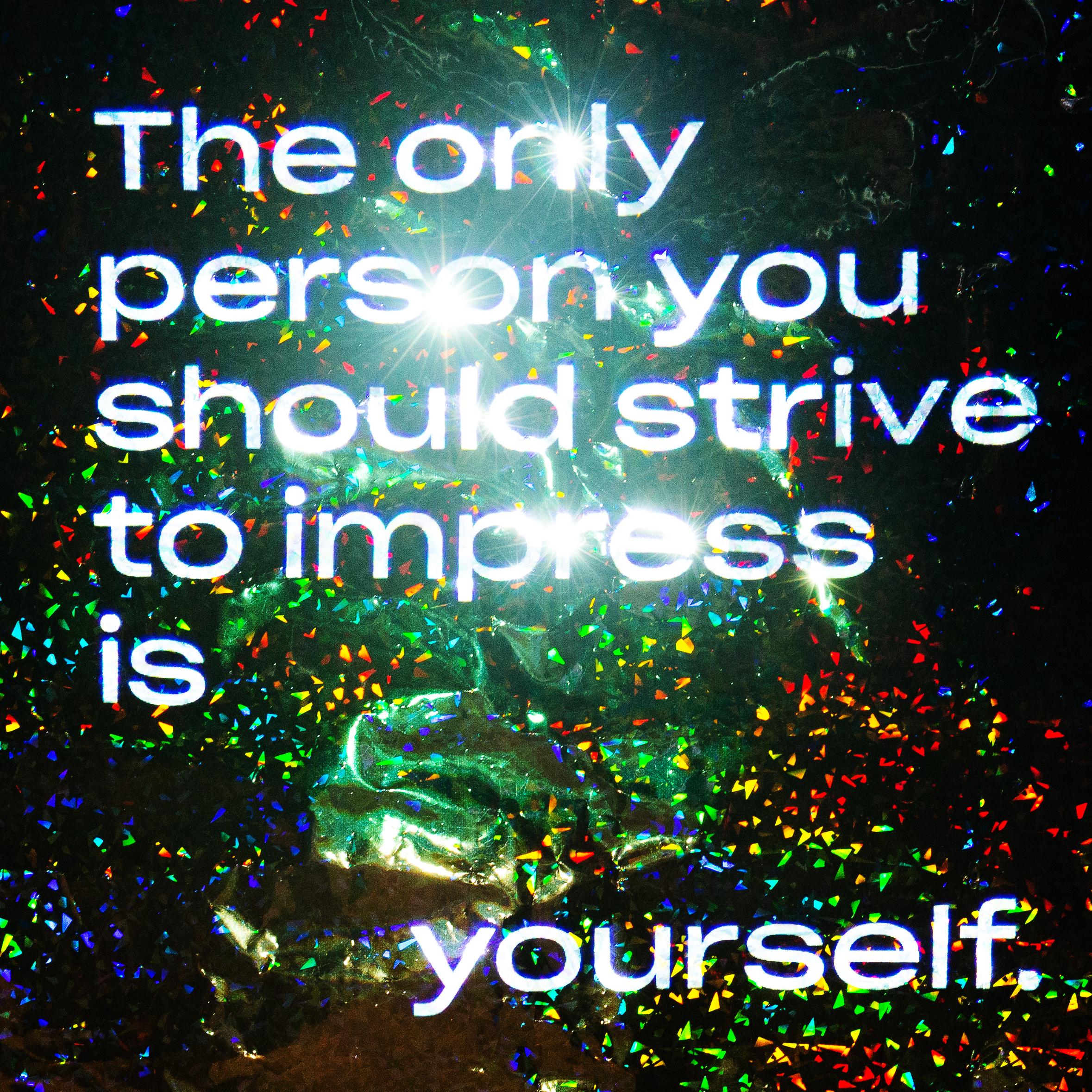 Mantras6496edit.png