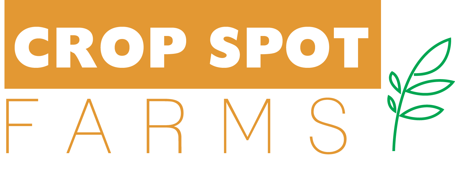 Crop_spot_farms_finallogo.png
