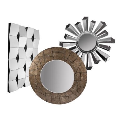 mirror_catagories-450x450.jpg