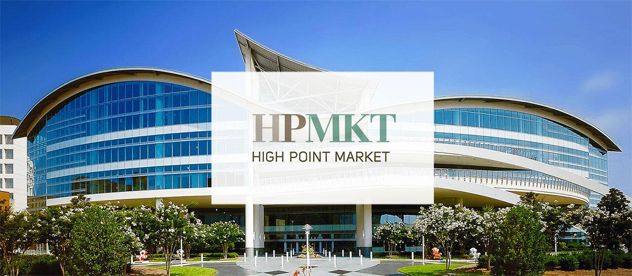 High-Point-Market-2019-Event-Guide-1.jpg